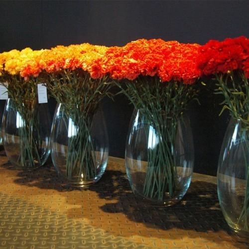 Kunstplanten en kunstbloemen
