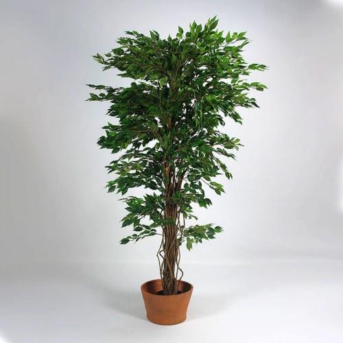 Kunstboom Ficus Benjamina