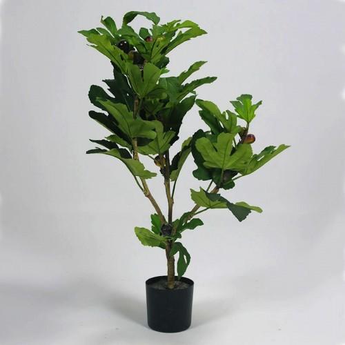 Kunstplant Vijgenboom
