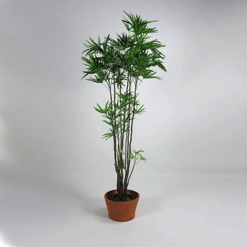 Kunstplant Aralia XL