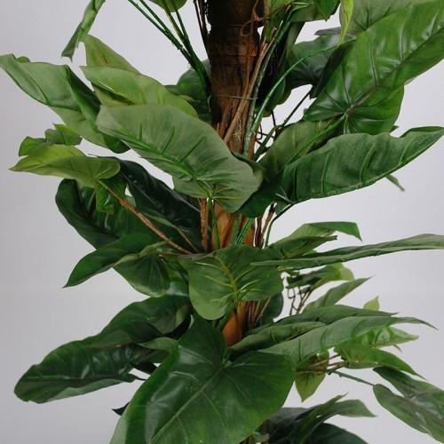 Kunstplant Philodendron