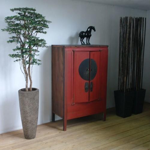 Kunstbomen