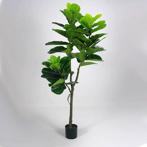 Kunstplant Vijgenplant