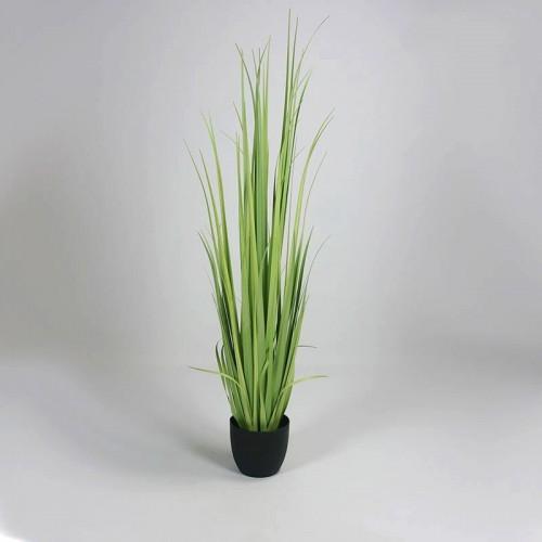 Kunstplant Yucca Grass