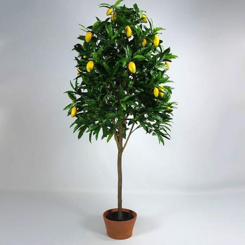 Kunstplant Mangoboom