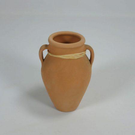 Terracotta Kruik