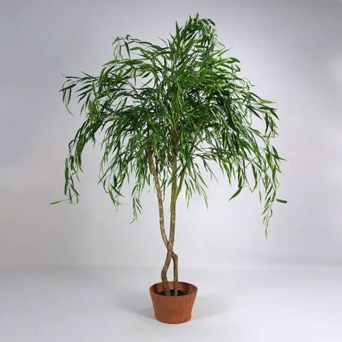 Kunstplant Treurwilg