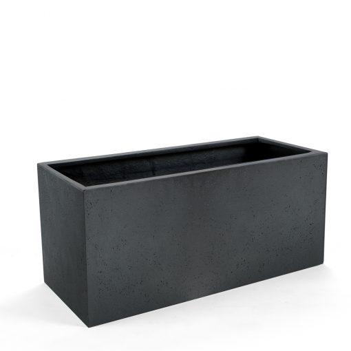 Grigio Box Plantenbak 100cm