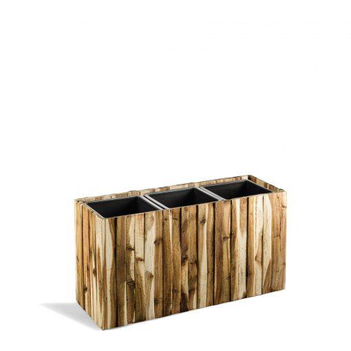 Marrona Acacia Box Plantenbak