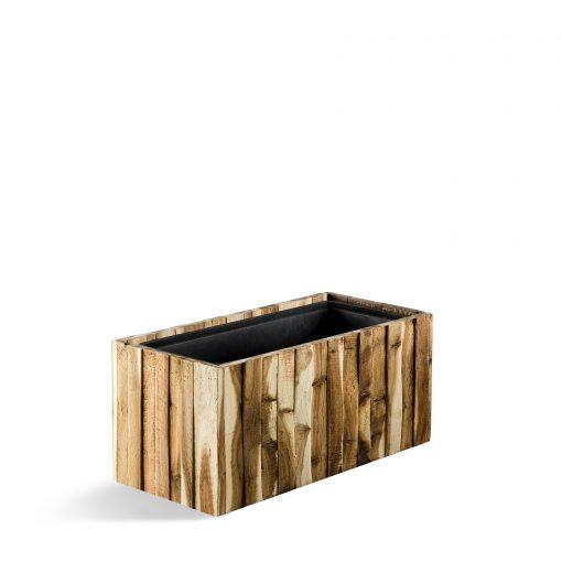 Marrona Acacia Small Box Plantenbak
